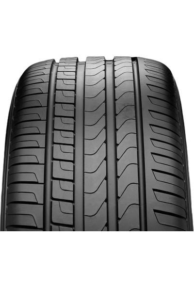 Pirelli 275/35R22 104W XL Scorpion Verde Oto Lastiği (Üretim Tarihi: 2019)