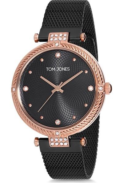 Tom Jones 60922 Kadın Kol Saati