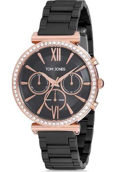 Tom Jones 34322 Kadın Kol Saati