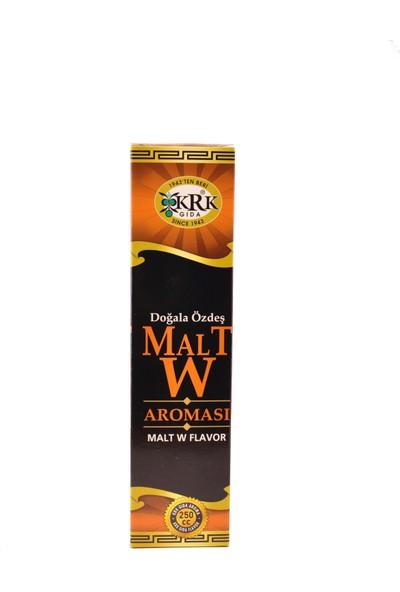 Krk Malt Aroması 250 ml