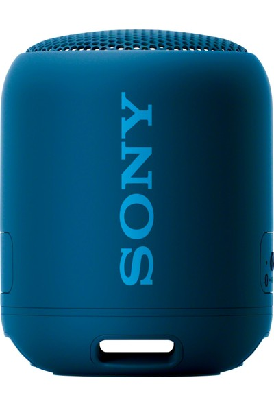Sony SRSXB12L Bluetooth Hoparlör