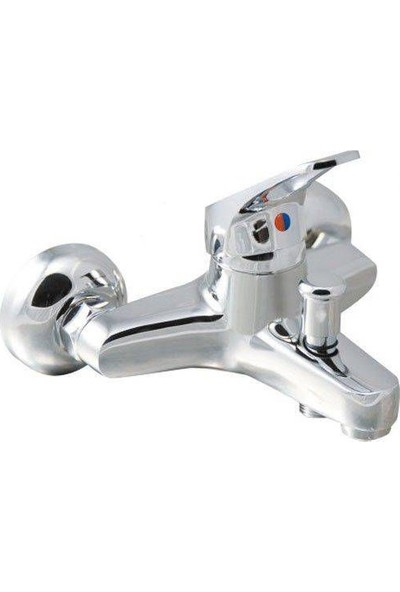 Doğanay Banyo Bataryası Aç-Kapa