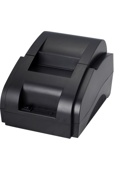 XPrinter XP-58IIH 58 mm Termal Fiş Yazıcı