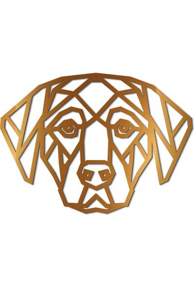 Mingitav Dog Duvar Dekoru