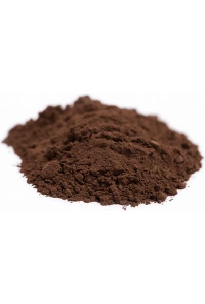 Kurulukçum Antepli Kakao 100 gr