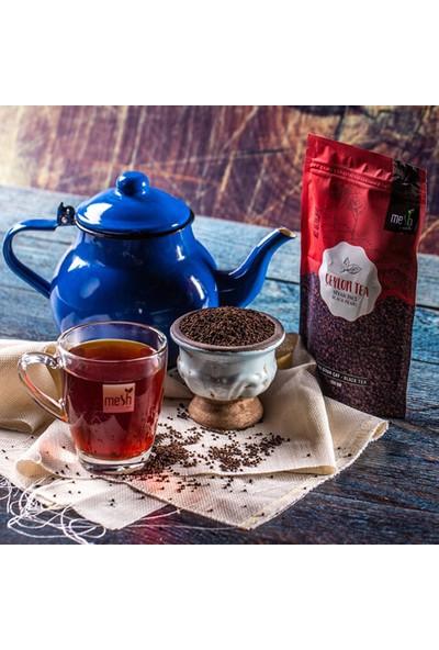 Essavera Mesh Stick Ceylon Çayı 100 gr