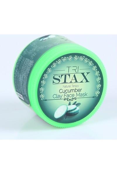 Stax Salatalık Maskesi 400 gr