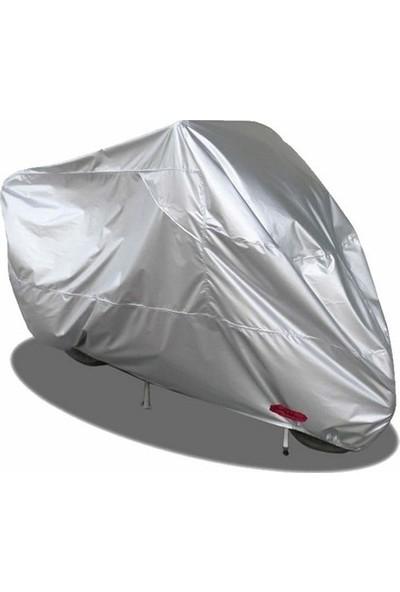 Otozum Peugeot Trekker 100 Motor Brandası