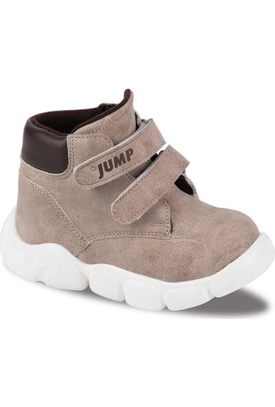 Jump 24192 Unisex Bot