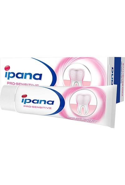Ipana Pro Sensıtıve 75 ml