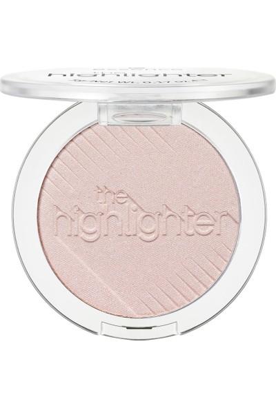 Essence The Highlighter No:10