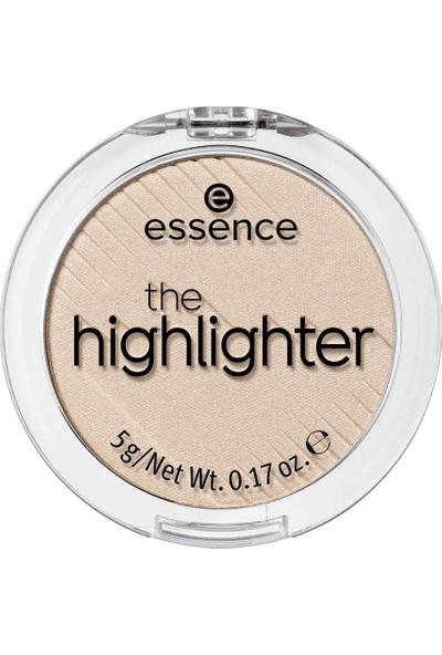 Essence The Highlighter No:20