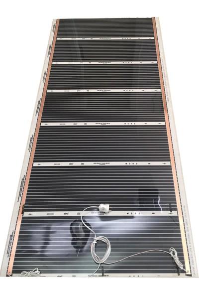 Rexva Karbon Isıcıtı 175 x 80 cm