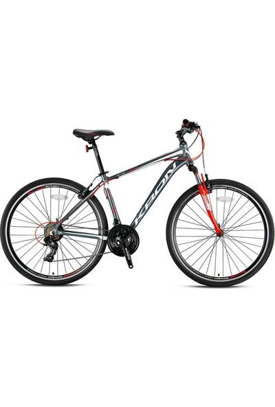 """Kron Tx 100 28"""" Bisiklet"""