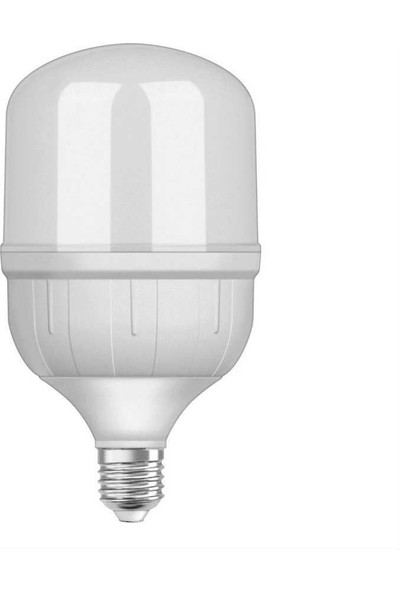 Osram 36 W Jumbo Tornado Beyaz LED Ampul