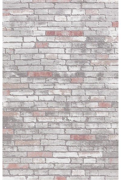 Dinarsu Roma RA016-065