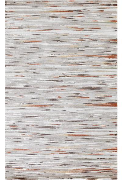 Efsane Miranda MN020-060
