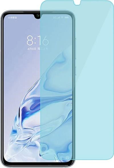 Microcase Xiaomi Mi 9 Pro Nano Esnek Ekran Koruma Filmi Şeffaf