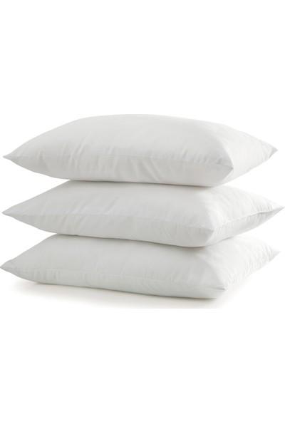 Yataş Bedding Handy Roll Pack Standart Yastık