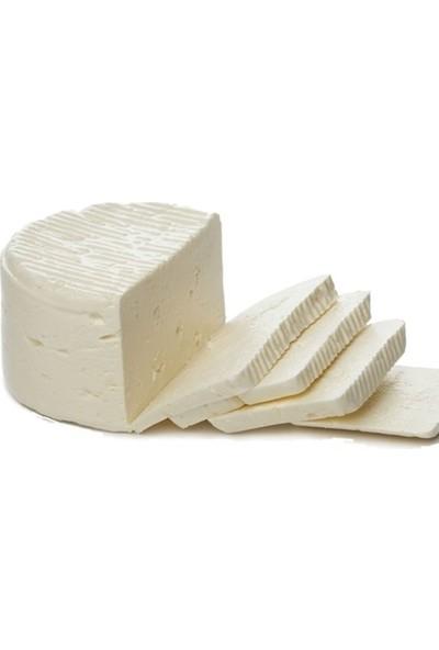 Kotonkale Salamura Çoban Peyniri 1 kg