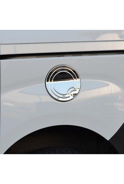Seda Dizayn Oto Ford Tourneo Courier Krom Depo Kapağı 2014 Sonrası