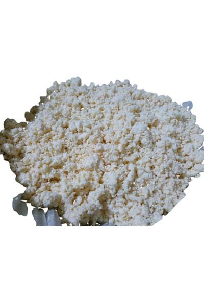 Kotonkale Taze Çökelek Peyniri 1 kg