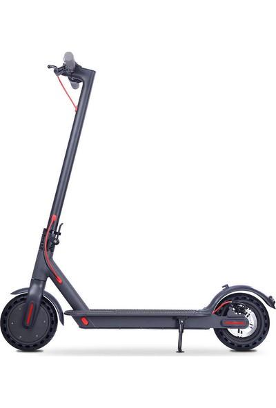 Ultima Elektrikli Scooter 350W