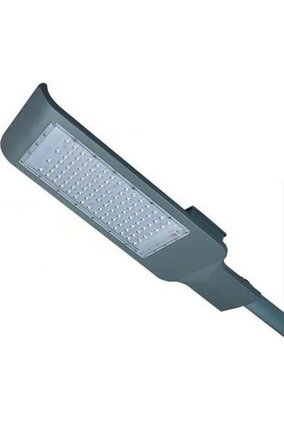 DLS Sokak Armatürü LED Sokak Lambası 40 W 10 ADET