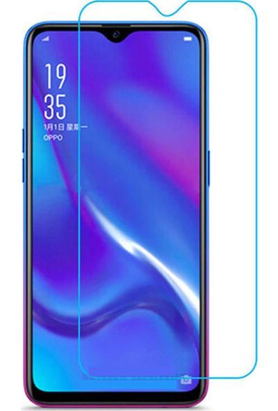 Microcase Oppo A5s Nano Esnek Ekran Koruyucu