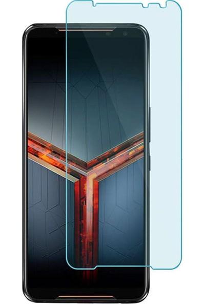 Microcase Asus ROG Phone 2 Nano Esnek Ekran Koruyucu