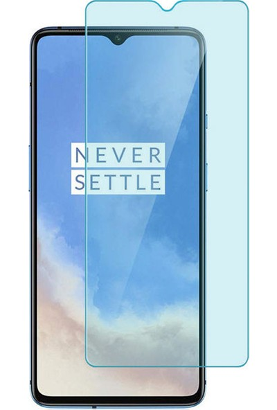 Microcase OnePlus 7T Nano Esnek Ekran Koruyucu