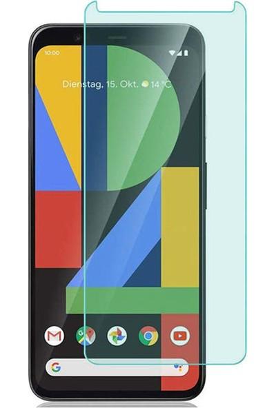 Microcase Google Pixel 4 Nano Esnek Ekran Koruyucu