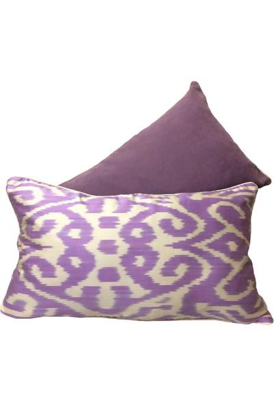 Demeter Tekstil Tasarım Dekoratif Kırlent