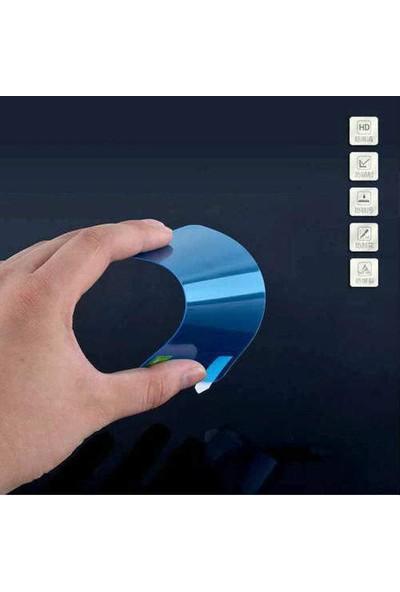 Coverzone Lg K20 Nano Glass Ekran Koruyucu