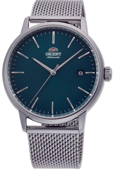 Orient RA-AC0E06E10B Erkek Kol Saati
