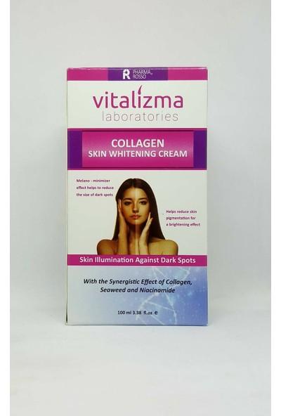 Vitalizma Laboratories