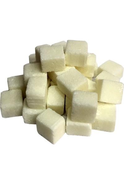 Organik Marketten Erzurum Kıtlama (Kesme) Şeker 5 kg