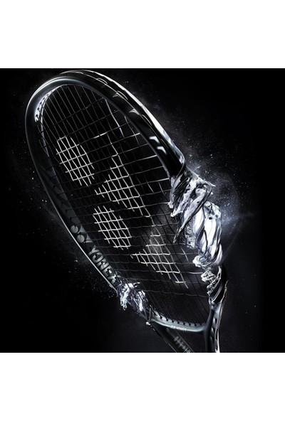 Yonex Yeni Ezone Rally 275Gr Tenis Raketi Lime