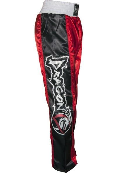 Dragon TR502 Kick Boks Pantolonu
