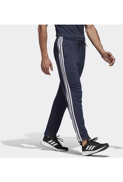 Adidas 3S T Pnt Ft Erkek Eşofman Altı DU0460