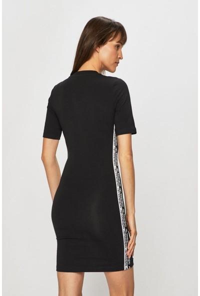 adidas Ec0752 Tee Dress Kadın Sweatshirt