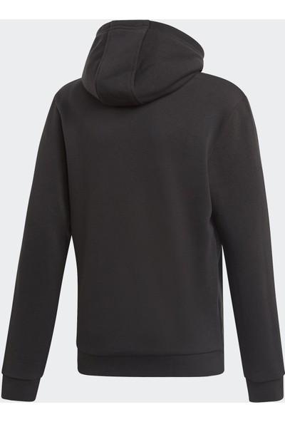 adidas Dv2870 Trefoıl Çocuk Sweatshirt