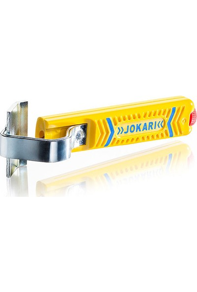 Jokari 10355 Kablo Dış Kılıf Soyma Bıçağı Ø 35 - 300 mm²