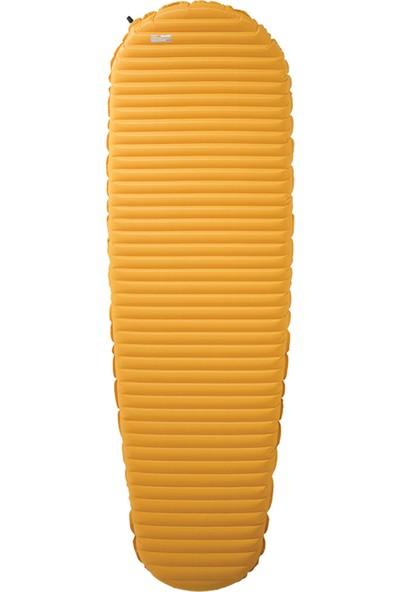 Thermarest Neoair Xlite Regular Şişme Mat Açık Turuncu