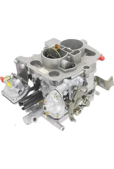 Guatron Tofaş M131 Doğan Şahin Kartal 1600 Düz Motor Karbüratör Komple