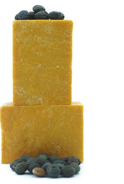 Pırıl Pırıl Bıttım Sabunu - 2 Adet