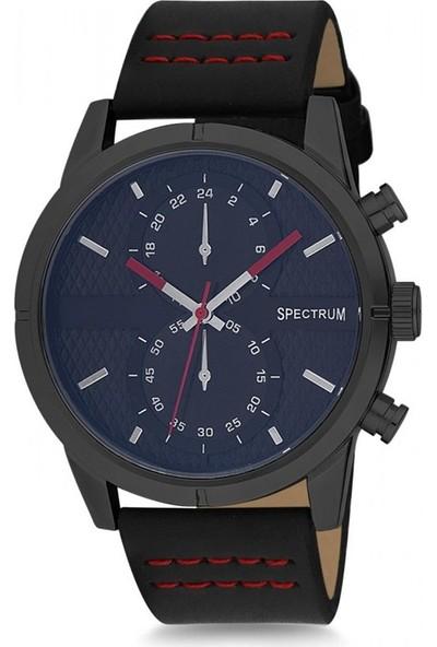 Spectrum ST0010 Erkek Kol Saati