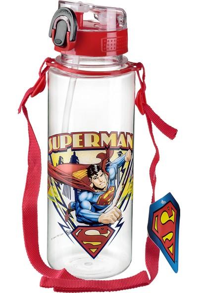 Tuffex Superman Perla Matara 500 ml