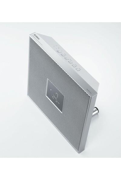 Yamaha ISX-80 Wifi Müzik Sistemi