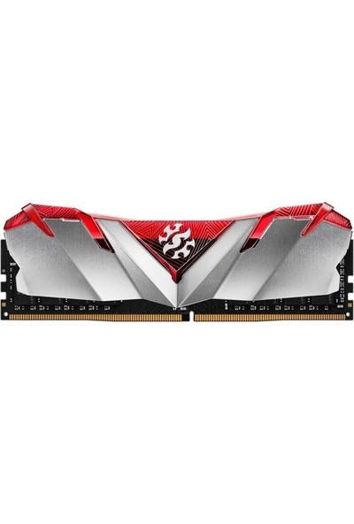 Adata XPG Gammix D30 16GB 3000MHz DDR4 Ram AX4U3000316G16A-SR30
